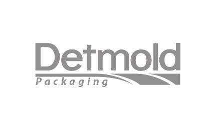 Detmold Packaging