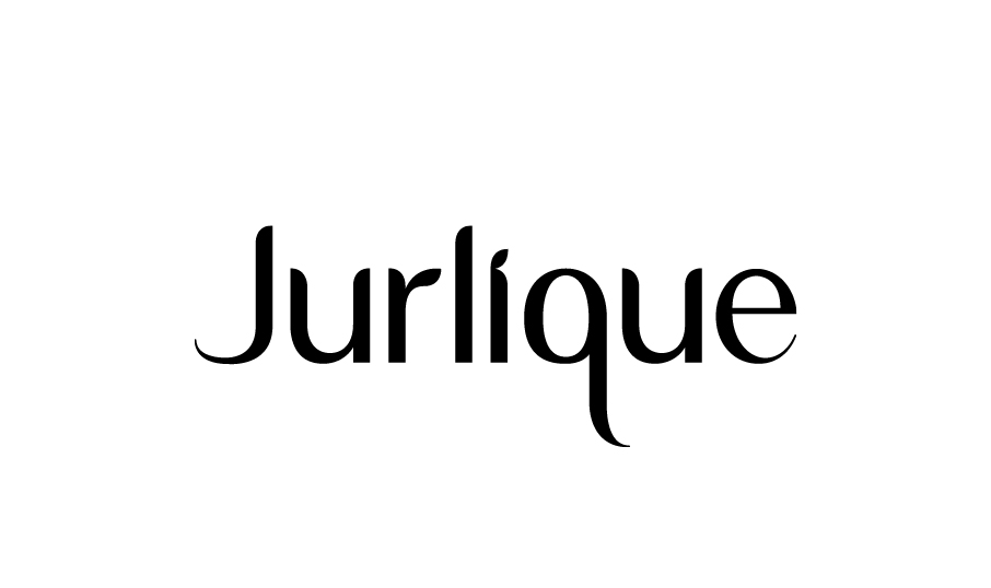 Detmold Group Customer Logo Jurlique