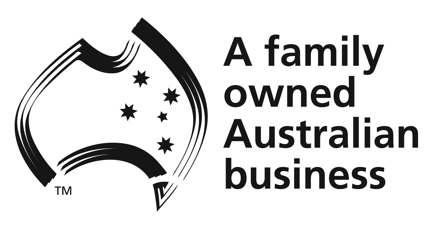 Image of Family Business Logo